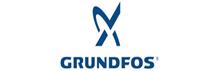 GRUNDFOS GmbH