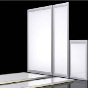 LED-Panel SKY