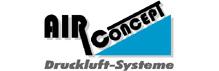 logo_airconcept