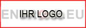 Ihr_Logo_produkt_de