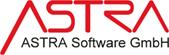 astra_software_produkt