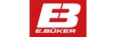 buecker_produkt
