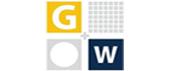 g+w_produkt