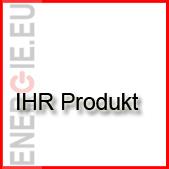 ihr_produkt_de
