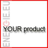 ihr_produkt_en