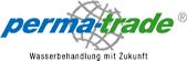 perma-trade_produkt